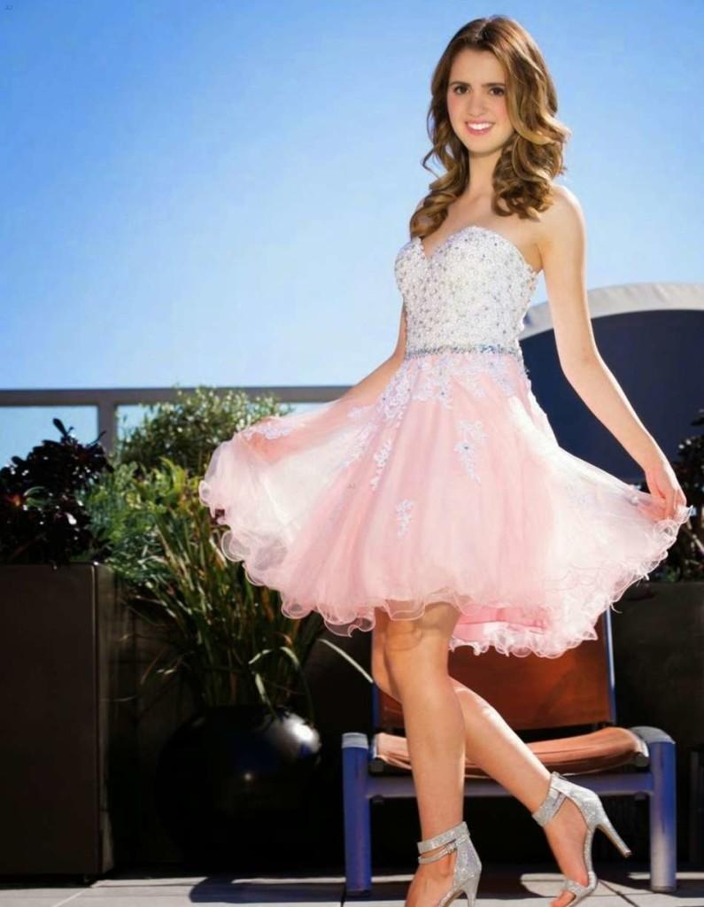 15f2d4d74b Homecoming Dress Inspo